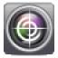программа для ip камер слежения
