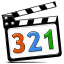 Media Player Classic HC
