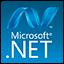 NET Framework последняя версия для Windows 7